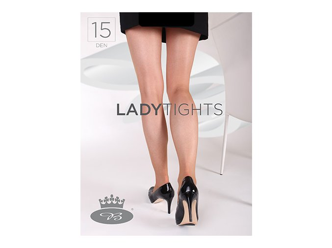 o 1476865802 web 15 lady tights