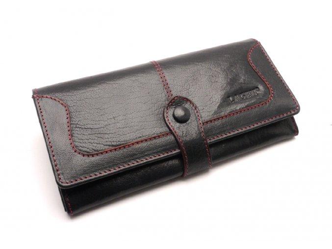 Dámská peněženka 9771 NAVY