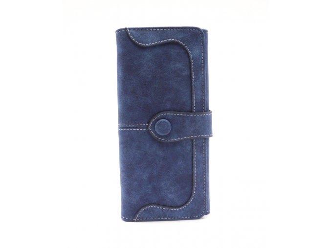 Dámská peněženka MCPV001-96