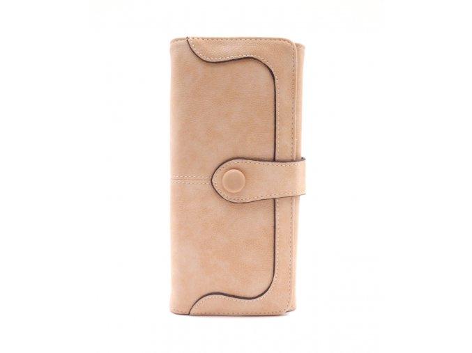 Dámská peněženka MCPV001-11