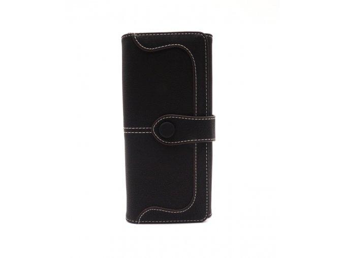 Dámská peněženka MCPV001-09