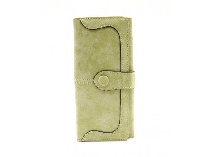 Dámská peněženka MCPV001-57