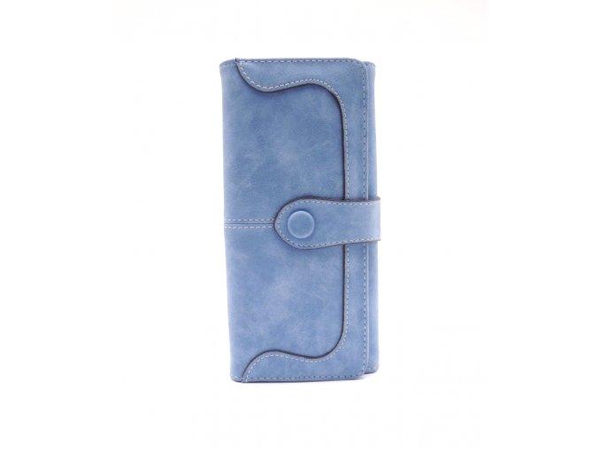 Dámská peněženka MCPV001-56