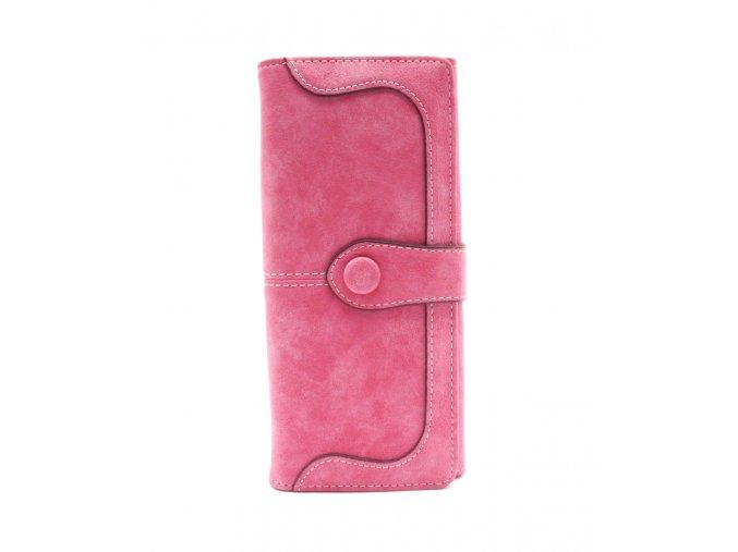 Dámská peněženka MCPV001-93