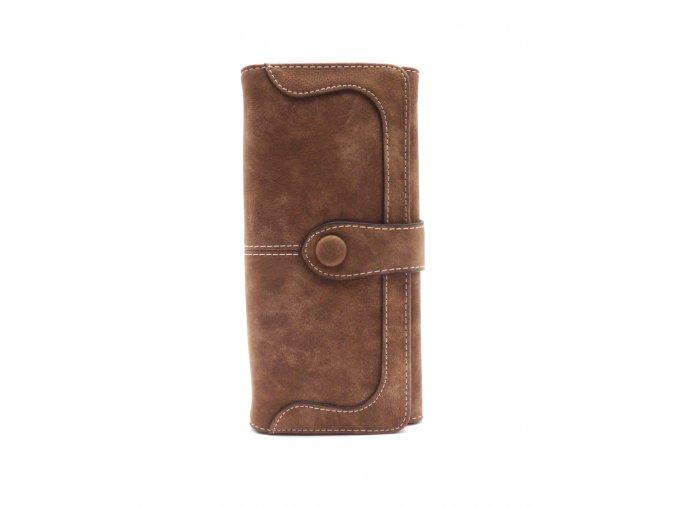 Dámská peněženka MCPV001-98