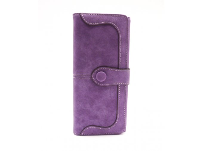 Dámská peněženka MCPV001-94