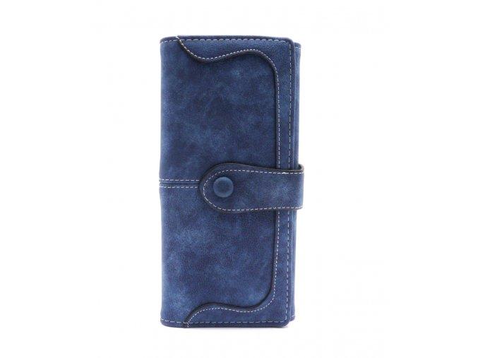 Dámská peněženka MCPV002-96