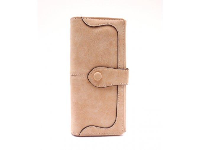 Dámská peněženka MCPV002-11