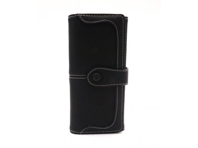 Dámská peněženka MCPV002-09