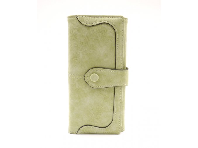 Dámská peněženka MCPV002-57