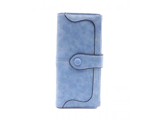 Dámská peněženka MCPV002-56