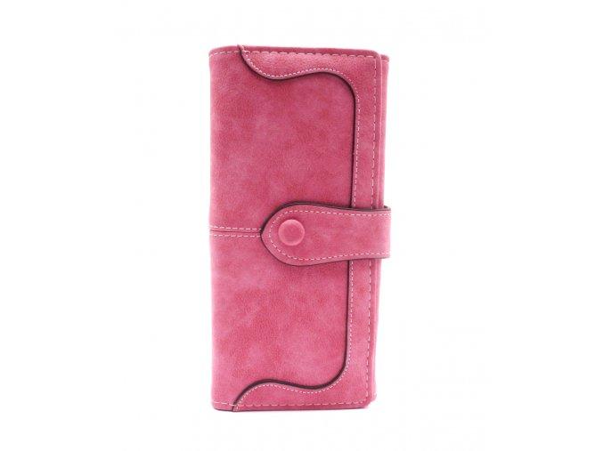 Dámská peněženka MCPV002-93