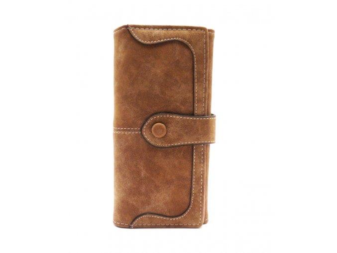 Dámská peněženka MCPV002-98