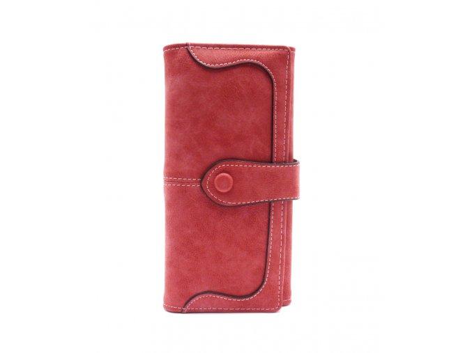 Dámská peněženka MCPV002-95