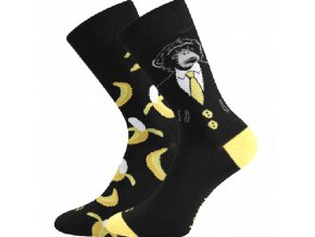 Ponožky Opice