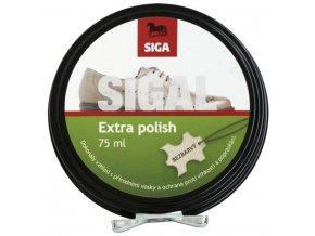 SIGAL Extra Polish