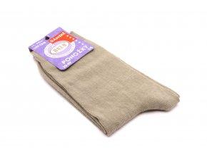 Ponožky H001A