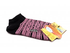 Ponožky H2020c