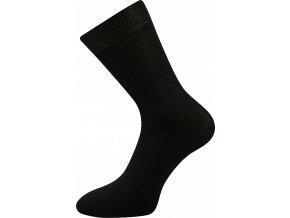 ponozky blazej cerna