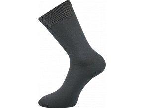 ponozky blazej sede