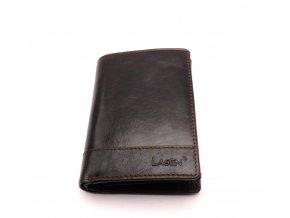 Pánská kožená peněženka V-26/T