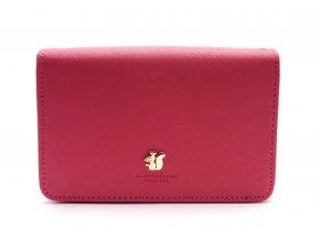Krásná kabelka v kombinaci s peněženkou MCPKZV93