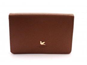 Krásná kabelka v kombinaci s peněženkou MCPKZV98
