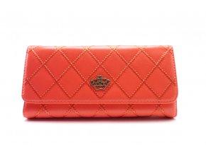 Dámská peněženka MCPVKO51