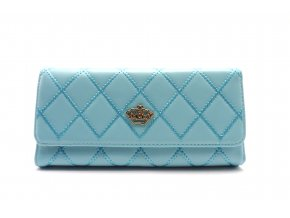 Dámská peněženka MCPVKO16