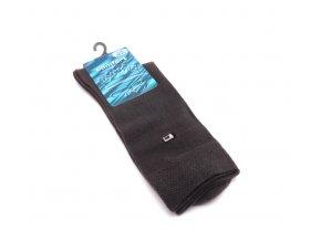 Pánské ponožky Žolik A