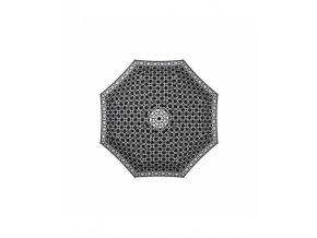 Dámský deštník 744765c03