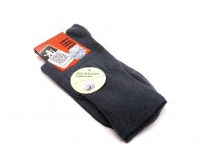 Ponožky for life šedá