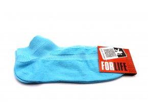 Ponožky Col Max