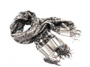 Šátek a1328