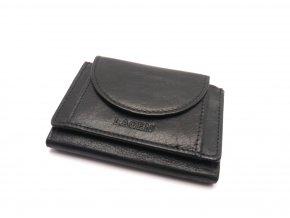 Peněženka W-2030 BLACK