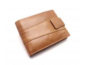 Pánská peněženka v-98
