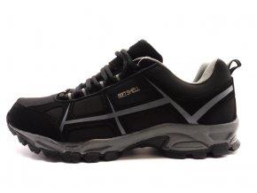 Pánská sportovní obuv a416024