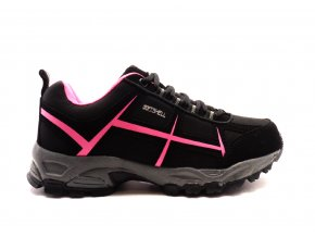 Dámská sportovní obuv a316024b