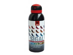 Fixcolor - proti zabarvování