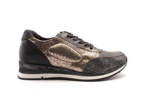 Dámská obuv 2-23713-27