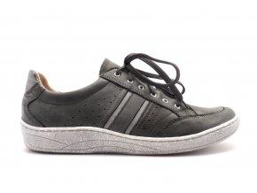 Pohodlná obuv 512420/9