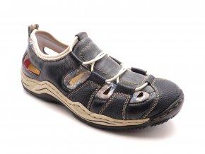 Dámská sportovní obuv L0561-14
