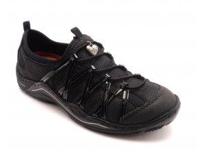 Dámská sportovní obuv L0564-01