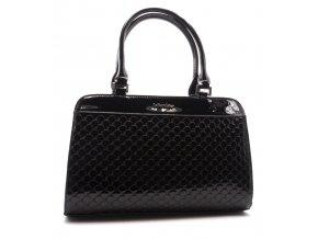 Dámská kabelka 3089 BLACK