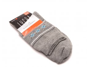 Ponožky Texon 2