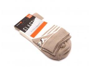Ponožky Texon 4