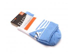 Ponožky Texon 6