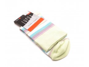 Ponožky Texon 8