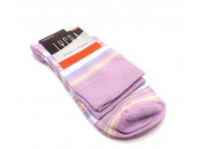 Ponožky Texon 9