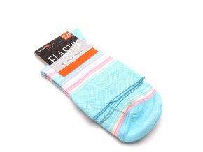 Ponožky Texon 18